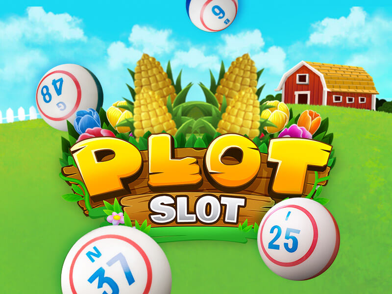 tile plotslot unibet 2018 uk