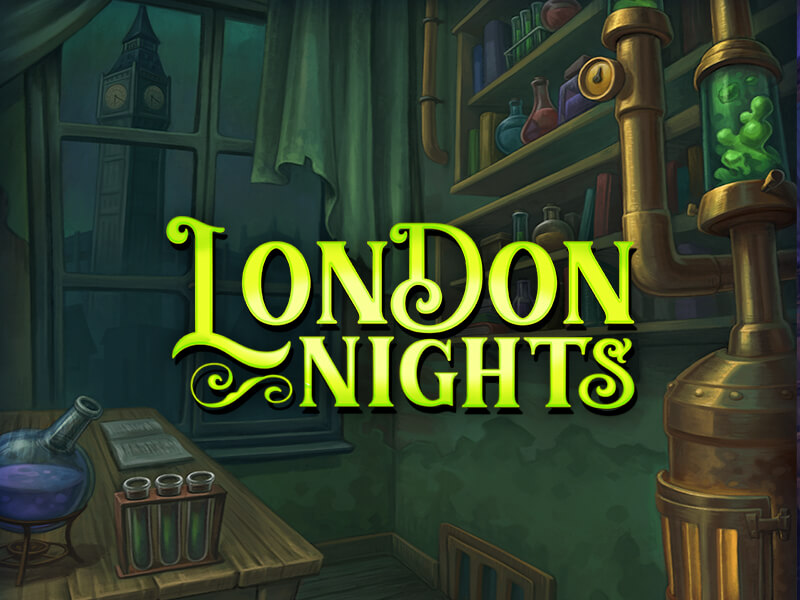 uk-london-nights-bingo-minigame