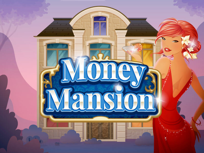 tile-money-mansion